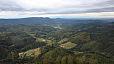 Aufnahme: Buchkopfturm vom 24.09.2020 08:10