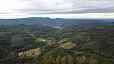 Aufnahme: Buchkopfturm vom 24.09.2020 08:20