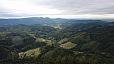 Aufnahme: Buchkopfturm vom 24.09.2020 09:10
