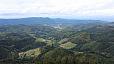 Aufnahme: Buchkopfturm vom 24.09.2020 12:20