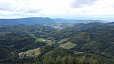 Aufnahme: Buchkopfturm vom 24.09.2020 13:30