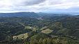 Aufnahme: Buchkopfturm vom 24.09.2020 13:50