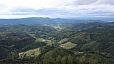 Aufnahme: Buchkopfturm vom 24.09.2020 14:00