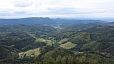 Aufnahme: Buchkopfturm vom 24.09.2020 14:50