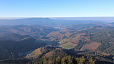 Aufnahme: Buchkopfturm vom 30.11.2020 10:30