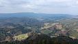 Aufnahme: Buchkopfturm vom 17.04.2021 10:30