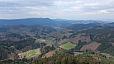 Aufnahme: Buchkopfturm vom 17.04.2021 12:30