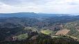 Aufnahme: Buchkopfturm vom 17.04.2021 13:00