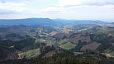 Aufnahme: Buchkopfturm vom 17.04.2021 13:30