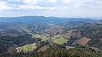 Aufnahme: Buchkopfturm vom 17.04.2021 14:00
