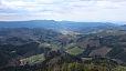 Aufnahme: Buchkopfturm vom 17.04.2021 14:30