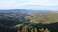 Aufnahme: Buchkopfturm vom 20.10.2021 09:20