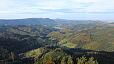 Aufnahme: Buchkopfturm vom 20.10.2021 09:40