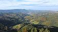 Aufnahme: Buchkopfturm vom 20.10.2021 09:50