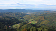 Aufnahme: Buchkopfturm vom 20.10.2021 10:10