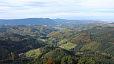 Aufnahme: Buchkopfturm vom 20.10.2021 10:40