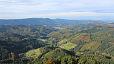 Aufnahme: Buchkopfturm vom 20.10.2021 10:50