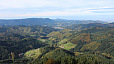 Aufnahme: Buchkopfturm vom 20.10.2021 11:20