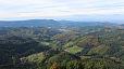 Aufnahme: Buchkopfturm vom 20.10.2021 11:50