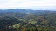 Aufnahme: Buchkopfturm vom 20.10.2021 12:00