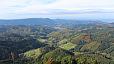 Aufnahme: Buchkopfturm vom 20.10.2021 12:10