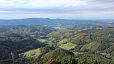 Aufnahme: Buchkopfturm vom 20.10.2021 12:20