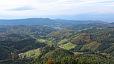 Aufnahme: Buchkopfturm vom 20.10.2021 13:30