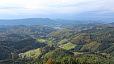Aufnahme: Buchkopfturm vom 20.10.2021 13:40