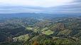 Aufnahme: Buchkopfturm vom 20.10.2021 13:50