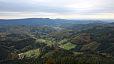 Aufnahme: Buchkopfturm vom 20.10.2021 14:20