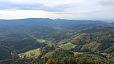 Aufnahme: Buchkopfturm vom 20.10.2021 15:10