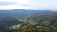 Aufnahme: Buchkopfturm vom 20.10.2021 15:20