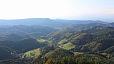 Aufnahme: Buchkopfturm vom 20.10.2021 15:50