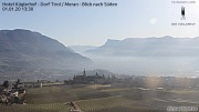 Webcam Dorf Tirol