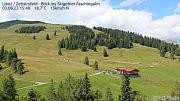 Webcam Lienz/Faschingalm