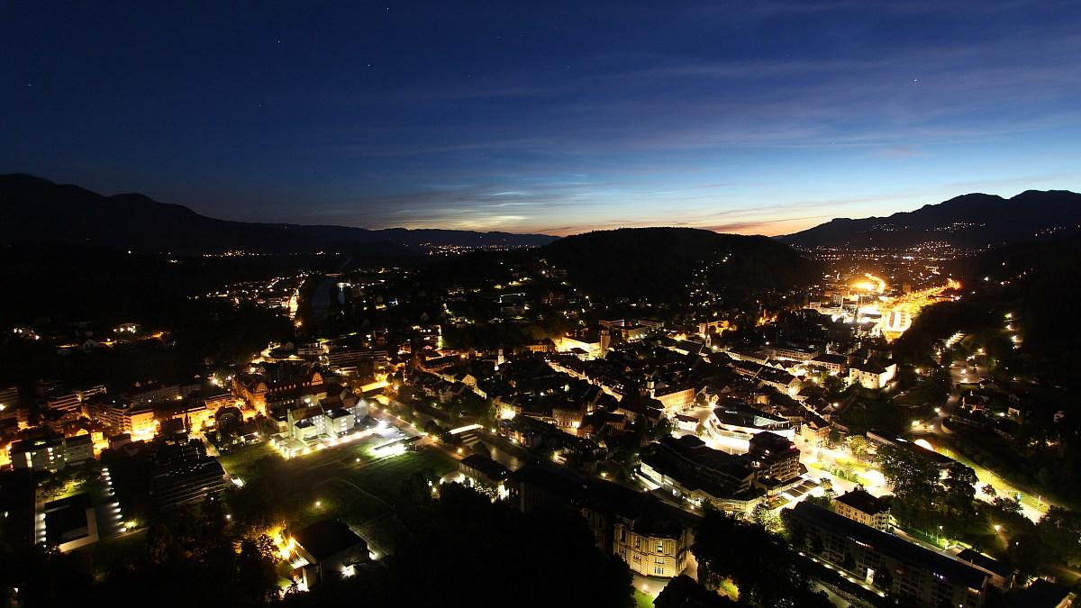 www.foto-webcam.eu