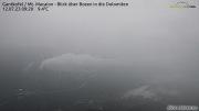 Panorama-Webcam Bozen