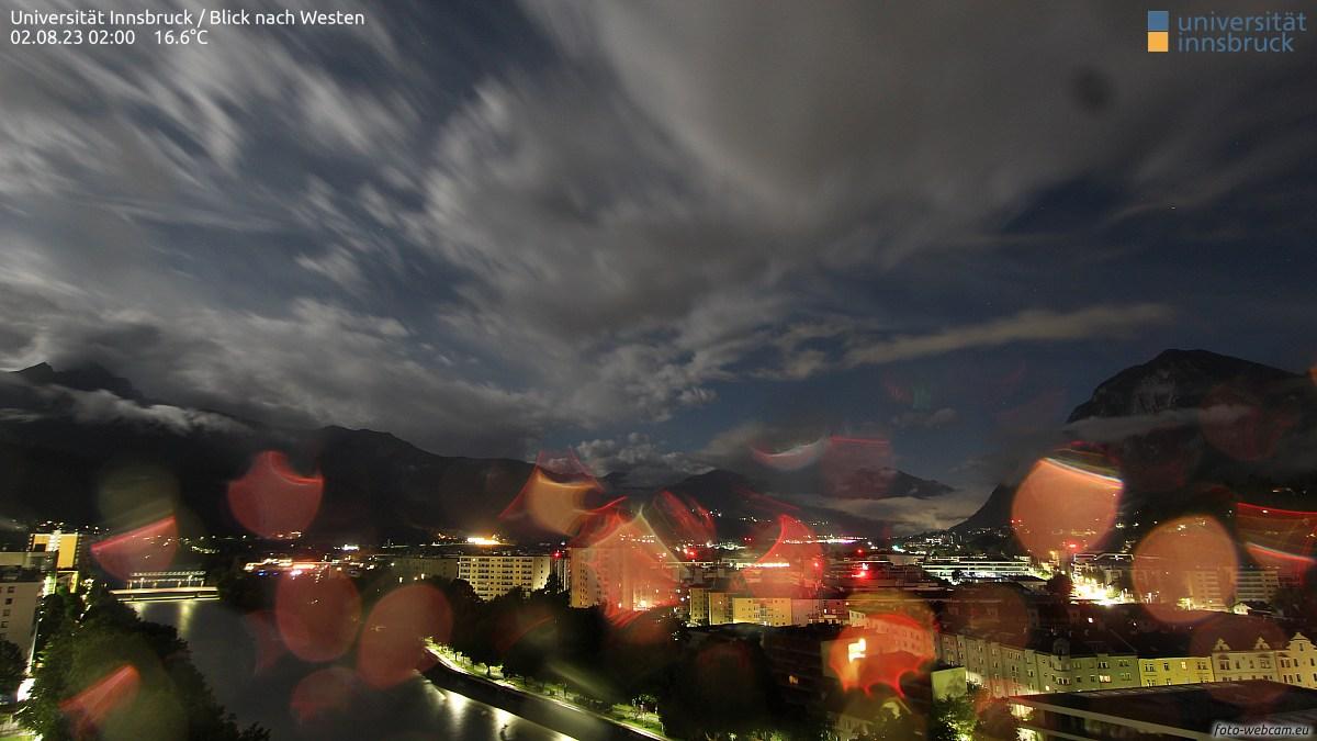 https://www.foto-webcam.eu/webcam/innsbruck-uni-west/
