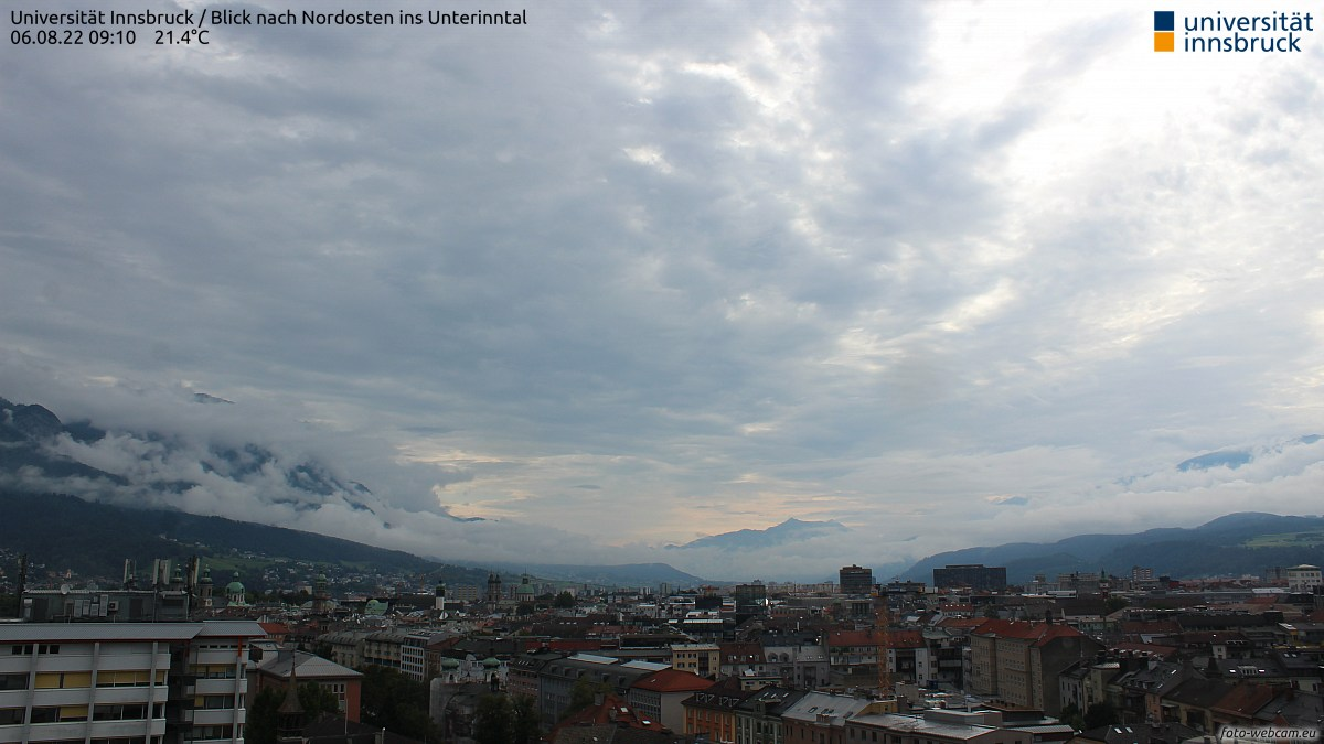 https://www.foto-webcam.eu/webcam/innsbruck-uni/