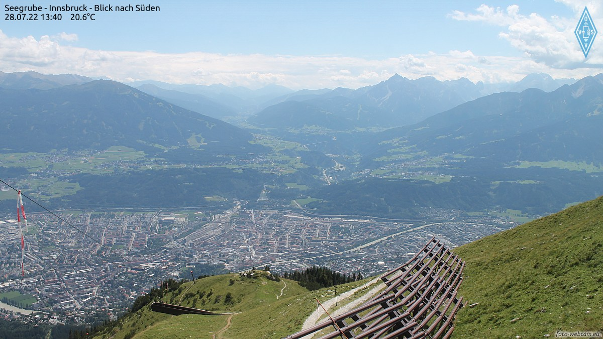 https://www.foto-webcam.eu/webcam/innsbruck/