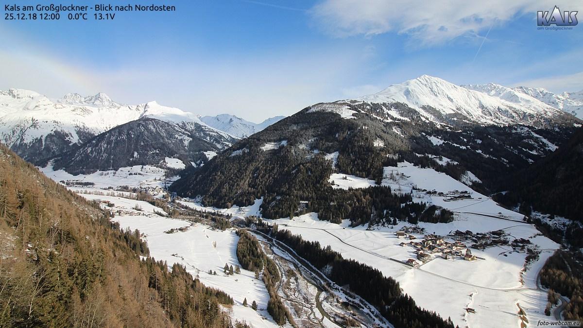 https://www.foto-webcam.eu/webcam/kals-nord/2018/12/25/1200_lm.jpg