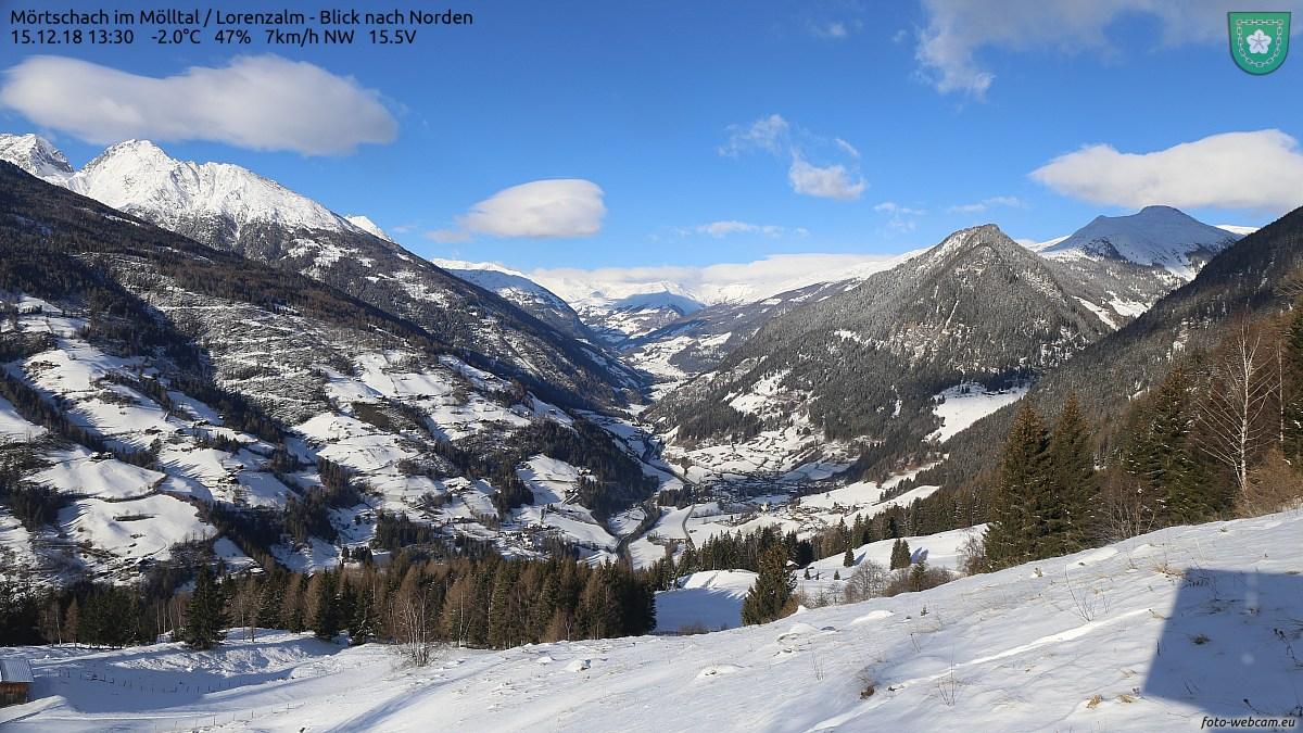 https://www.foto-webcam.eu/webcam/lorenzalm/2018/12/15/1330_lm.jpg