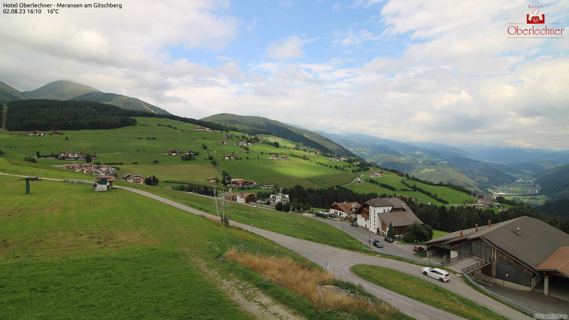 maranza-valle-isarco-webcam