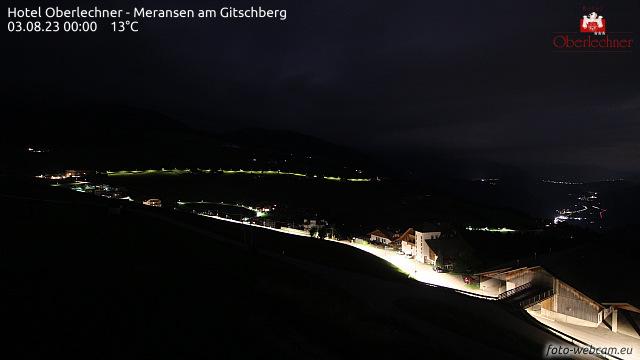 Webcam Maranza - Gitschberg