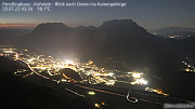 Panorama-Webcam Kufstein