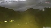 Webcam Rein in Taufers
