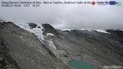 Webcam Rieserferner Gletscher
