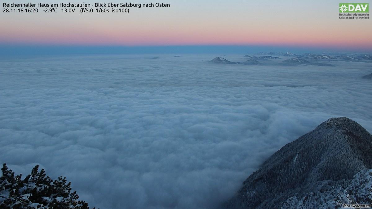 https://www.foto-webcam.eu/webcam/salzburg/2018/11/28/1620_lm.jpg