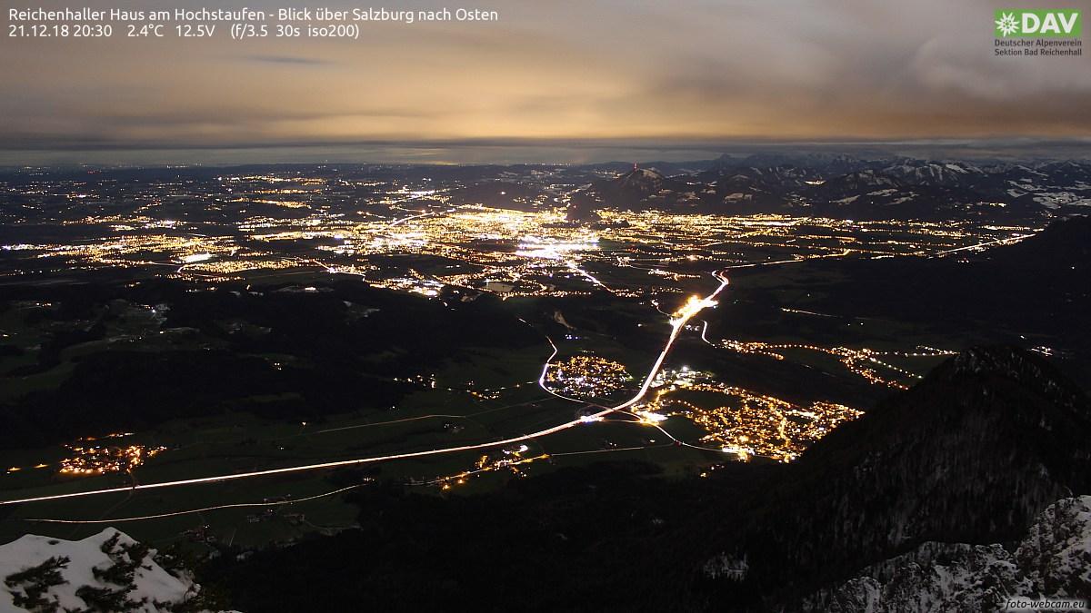 https://www.foto-webcam.eu/webcam/salzburg/2018/12/21/2030_lm.jpg