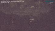 Webcam Landeck/Zams